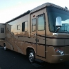 RV for Sale: 2006 Cheetah 36