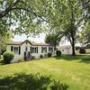 Mobile Home for Sale: 1 Story,Mobile, Mfd/Mobile Home/Land - Walnut Hill, IL, Centralia, IL