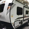 RV for Sale: 2021 ROCKWOOD GEO PRO G19FBS