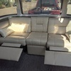 RV for Sale: 2017 CLASSIC 30RBQ
