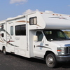 RV for Sale: 2008 ACCESS 31J