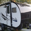 RV for Sale: 2015 BEARCAT 16FK