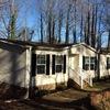 Mobile Home for Sale: SC, SPARTANBURG - 2009 28MMD2852 multi section for sale., Spartanburg, SC