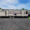 RV for Sale: 2018 CHEROKEE GREY WOLF 29TE