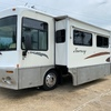 RV for Sale: 2002 JOURNEY