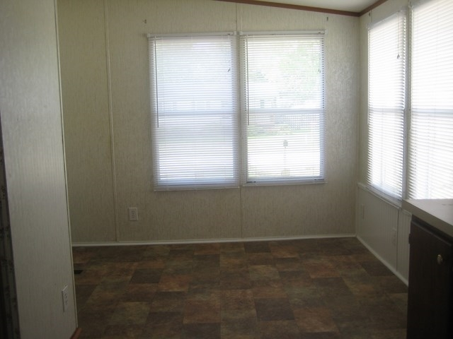 Mobile Home For Rent In Jacksonville Nc Manufactured