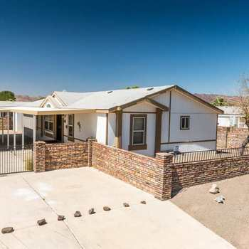 Outstanding 4 Mobile Homes For Rent Near Yuma Az Download Free Architecture Designs Remcamadebymaigaardcom