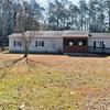 Mobile Home for Sale: Manufactured Home - Cedar Point, NC, Cedar Point, NC
