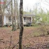 Mobile Home for Sale: 2 Bed 2 Bath 1991 Mobile Home