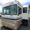 RV for Sale: 2002 BOUNDER 39Z