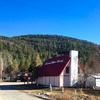 Mobile Home Park: Cherokee Mobile Village Manufactured Home Community, Ruidoso, NM