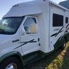 RV for Sale: 2006 CAMBRIA CAMBRIA 23D