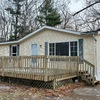 Mobile Home for Sale: 1995 Redman
