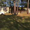 Mobile Home for Sale: Single Family Residential, Manufactured - Junction City, AR, Junction City, AR