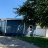 Mobile Home for Sale: 2001 Redman