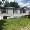 Mobile Home for Sale: TN, MARYVILLE - 1999 OAKWOOD multi section for sale., Maryville, TN