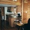 RV Lot for Rent: LOST LAKE (Private RV Resort), Olympia, WA