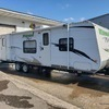 RV for Sale: 2011 WILDWOOD X-LITE