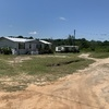 Mobile Home Park for Sale: FIVE MOBILE HOME PARKS FOR SALE IN GEORGIA!!!, , GA