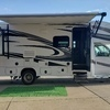 RV for Sale: 2018 GREYHAWK 26Y