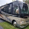 RV for Sale: 2010 ADVENTURER 35Z