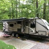 RV for Sale: 2012 KODIAK 279RBSL