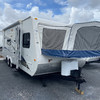 RV for Sale: 2011 Jay Feather X23B