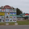 RV Park/Campground for Directory: Country Villa Motel and Country Camping, Chippewa Falls, WI