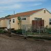 Mobile Home Park for Sale: Sunflower Estates, Goodland, KS