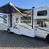RV for Sale: 2019 FORESTER 3251DSLEF