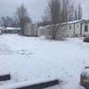 Mobile Home for Sale: Mobile Home, 1 story above ground - Forsyth, MT, Forsyth, MT