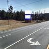 Billboard for Rent: AL-0502, Alexander City, AL