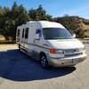RV for Sale: 2002 Rialta Heaven 22HD