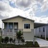 Mobile Home for Rent: 3 Bed 2 Bath 2017 Champion