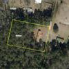 Mobile Home Lot for Sale: Mobile Home Lot - Richlands, NC, Richlands, NC
