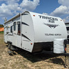 RV for Sale: 2014 Tracer Air Touring Edition 215AIR