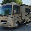 RV for Sale: 2011 Four Winds Hurricane