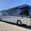 RV for Sale: 2019 HORIZON 42Q