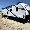 RV for Sale: 2020 SUNSET TRAIL SS288BH
