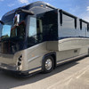 RV for Sale: 2011 #1417