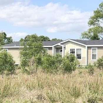 mobile homes for sale in louisiana la rh mhbay com