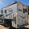 RV for Sale: 2010 861