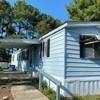Mobile Home for Sale: 1979 Broa