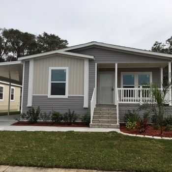 mobile homes for rent near brandon fl rh mhbay com