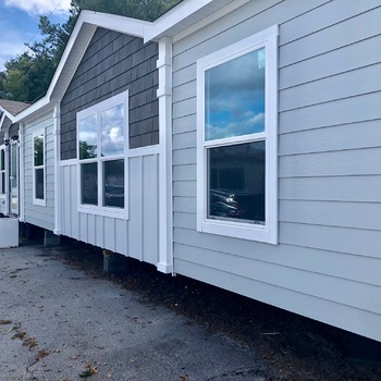 930 Mobile Homes For Sale In South Carolina