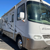 RV for Sale: 2004 RENDEZVOUS