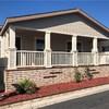 Mobile Home for Sale: ManufacturedInPark - San Juan Capistrano, CA, San Juan Capistrano, CA