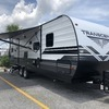 RV for Sale: 2020 Transcend