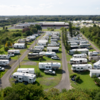 RV Park for Sale: Lone Pine RV Park *PRINCIPALS ONLY*, Ruskin, FL
