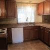 Mobile Home for Sale: Residential, Manufactured - Pacific, MO, Pacific, MO